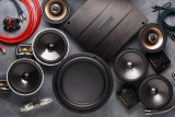 Upgrading Car Speakers Without An Amp – can/should you?
