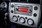 How Many Watts Is A Factory Car Stereo: the average stereo
