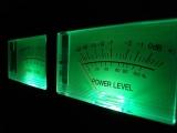 What Does Speaker Efficiency Mean?