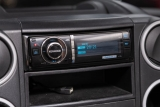 Best Single DIN Head Unit For Sound Quality