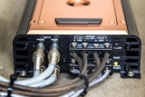 How To Bridge A Car Amplifier: explained with guide