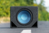 Installing A Car Subwoofer : An easy to follow guide