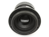 Are Round Speakers Better Than Oval?